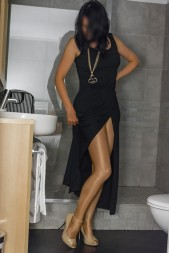 Free porn pics of Nadia in Pantyhose 1 of 25 pics