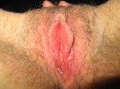 Free porn pics of Hairy Swollen Serbian Pussy 1 of 13 pics