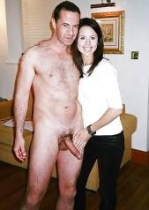 Free porn pics of cfnm guy 1 of 14 pics