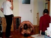 Free porn pics of amateur sex at home 1 of 10 pics
