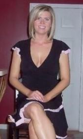 Free porn pics of Tracy 1 of 9 pics