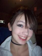 Free porn pics of Tessa Gazabon selfies 1 of 49 pics