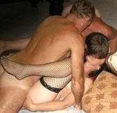 Free porn pics of A little group fun 1 of 18 pics