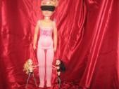 Free porn pics of Applewhite, Raven & Annabel 1 of 20 pics