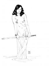Free porn pics of Request: censored mythology 1 of 191 pics