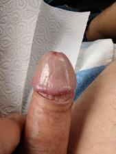 Free porn pics of Mein Schwanz 1 of 3 pics