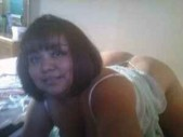 Free porn pics of Navajo Missy 1 of 6 pics