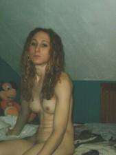 Free porn pics of beautiful skinny amateur vintage pics 1 of 8 pics