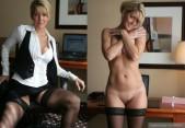 Hot porn girl sex