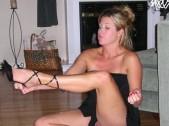 Free porn pics of Gang Bang Wife 1 of 100 pics