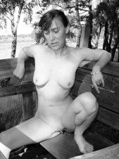 Free porn pics of German Black and White 1 of 58 pics