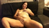 Free porn pics of Wife Ruth Legs Wide Open 1 of 50 pics