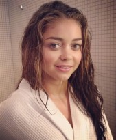 Free porn pics of Sarah Hyland Leaked 1 of 44 pics