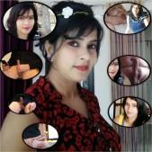 Free porn pics of fakes for anjani_chaurasia 1 of 15 pics