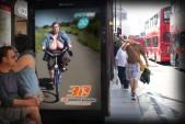 Free porn pics of Billboard Chantale (chantale) on request   1 of 9 pics