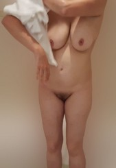 Free porn pics of I want see my Hungaryan wife with a stranger. 1 of 3 pics