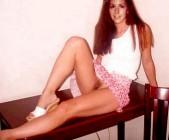 Free porn pics of Vintage Amatuer 1 of 2 pics