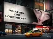 Free porn pics of Billboard Penny (amarriedman) on request   1 of 8 pics