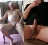 Free porn pics of collage for joebunglezz by germanboner 1 of 5 pics