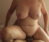 Free porn pics of wir ficken 1 of 18 pics