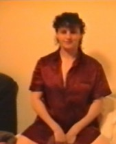 Free porn pics of Michelle the early years 1 of 20 pics