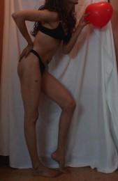 Free porn pics of MY HOT CATCHY PICS 1 of 7 pics