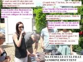 Free porn pics of MINI FRENCH STORIE XI 1 of 3 pics