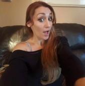 Free porn pics of Megan L 1 of 26 pics