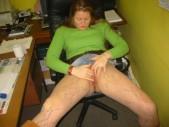 Free porn pics of Best Amateur  Eve 1 of 136 pics