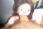 Free porn pics of Degraded French Whore Anne 1 of 9 pics