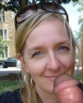 Free porn pics of Hot Tributes to Horny Kai Jennsen 1 of 11 pics