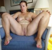 Free porn pics of Some More Milf Pics  1 of 68 pics