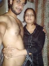 Free porn pics of CFNM Couples 1 of 16 pics