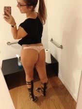 Free porn pics of Sexy Sarah Doing Selfies 1 of 23 pics
