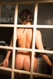 Free porn pics of sister 1 of 10 pics