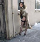 Free porn pics of NN English Prostitute 1 of 10 pics