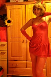 Free porn pics of Unknown - Selfshot French Teen 1 of 88 pics