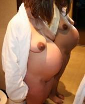 Free porn pics of Pregnant unknown 1 of 14 pics