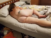Free porn pics of Wife of an IF Friend 1 of 4 pics