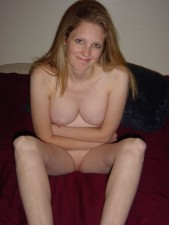 Free porn pics of Julie hot wife 1 of 82 pics