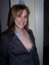 Free porn pics of Meine Titten zur Ansicht 1 of 2 pics