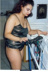 Free porn pics of indian-amateur 1 of 30 pics