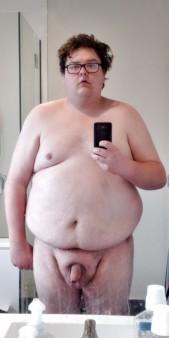 Free porn pics of Callum Pullar nude 1 of 2 pics