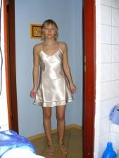 Free porn pics of MILF Sabina 1 of 159 pics